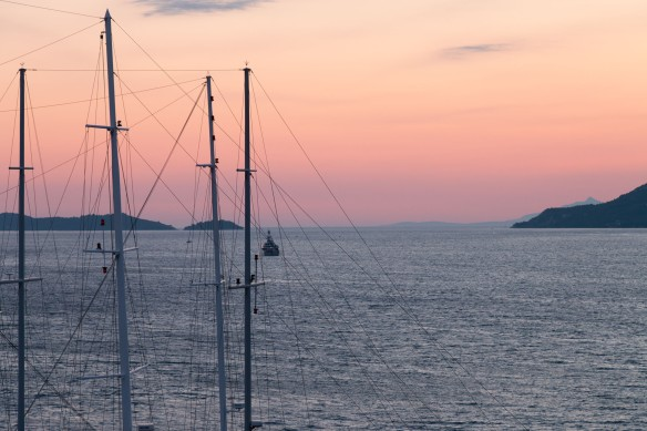 20150711_Sail_Croatia_Day4_0930