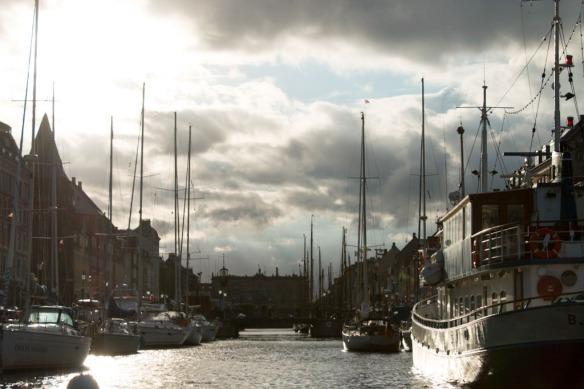 20150728_Denmark_Road_Trip_0136
