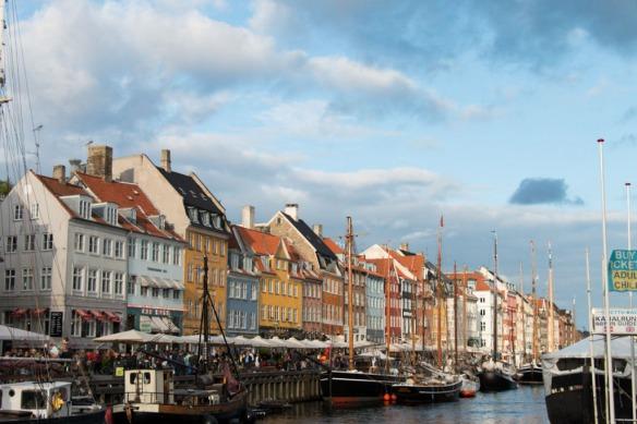 20150728_Denmark_Road_Trip_0140