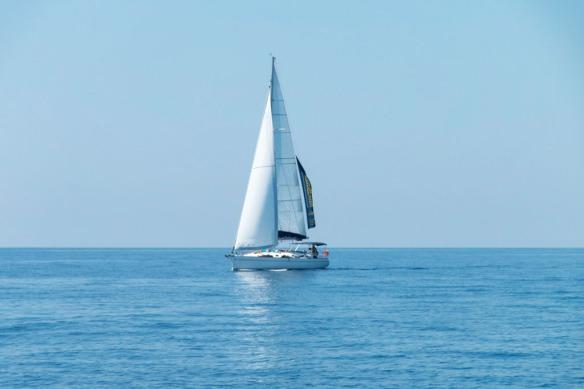 Sail Croatia, MedSailors