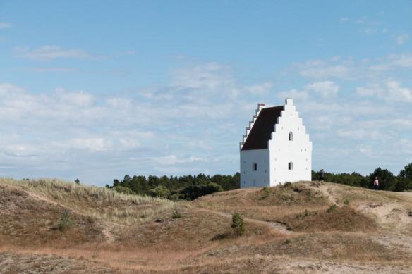20150728_Denmark_Road_Trip_0452