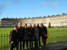 2013 Bath Christmas2