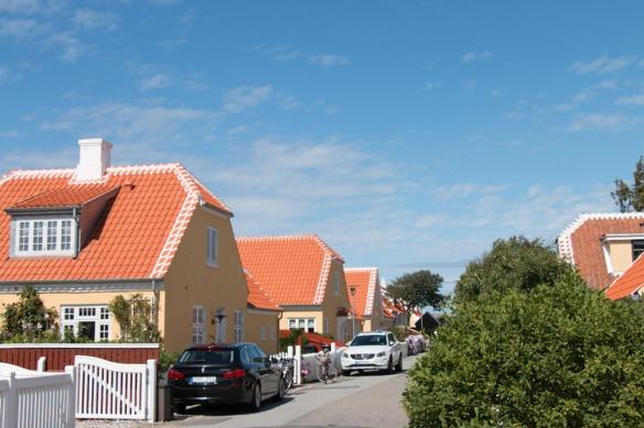 20150728_Denmark_Road_Trip_0437