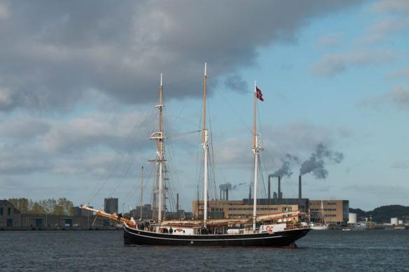 20150728_Denmark_Road_Trip_0479