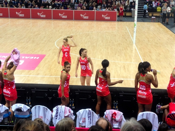 20160122_Eng_vs_Aus_Netball_London5964