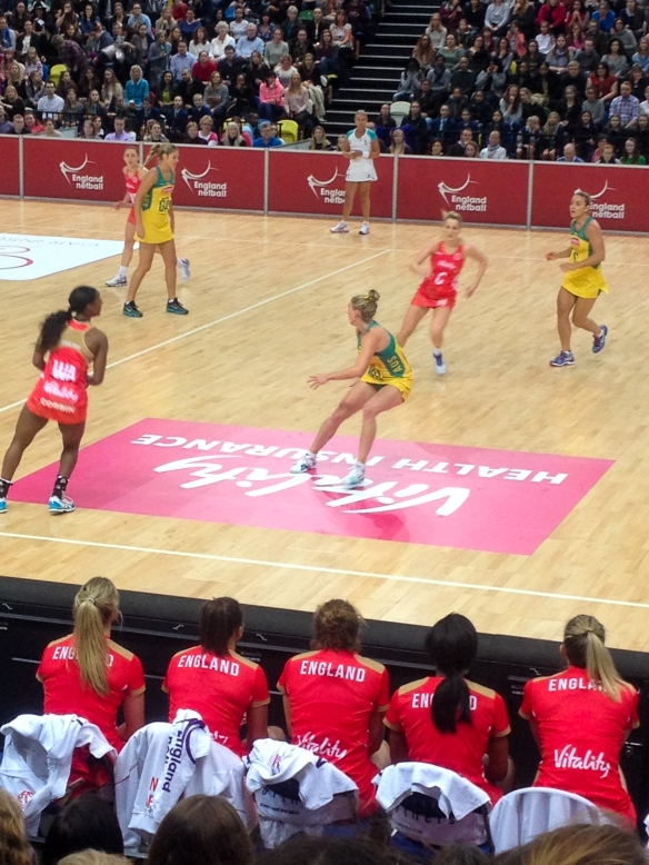 20160122_Eng_vs_Aus_Netball_London5981