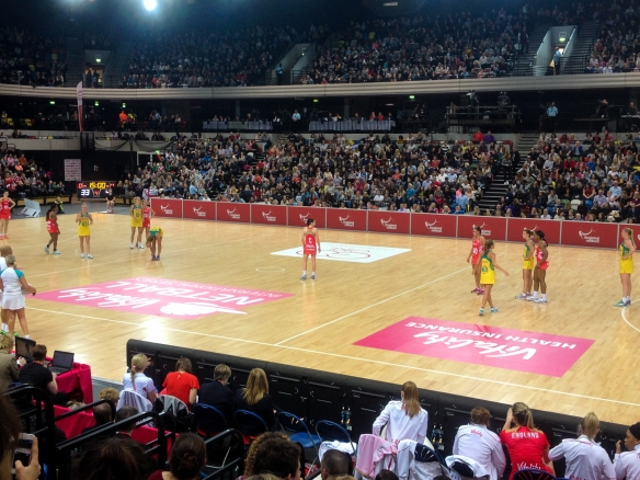 20160122_Eng_vs_Aus_Netball_London5991