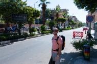 Luxor City