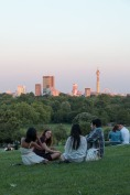 20160720_Primrose_hill_sunset_0514