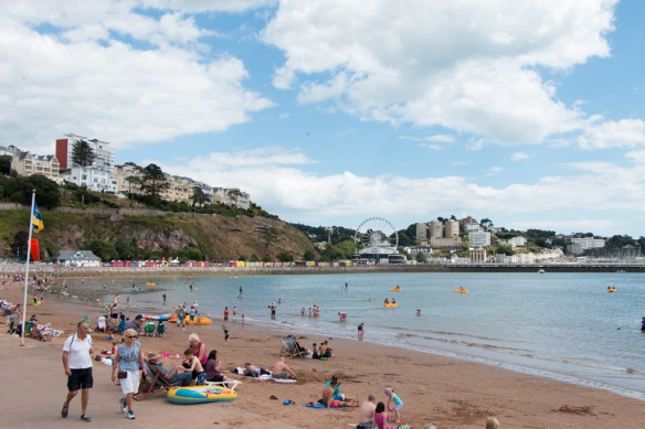 20160729_Torquay_Weekend_Trip_0104