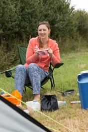 20160820_eweleaze_farm_camping_0208