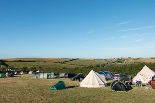 20160820_eweleaze_farm_camping_0570