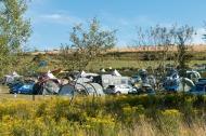 20160820_eweleaze_farm_camping_0586