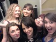 girls-night-2