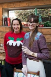 20161126_friends_christmas_lunch_0053