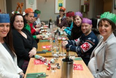 20161126_friends_christmas_lunch_0071