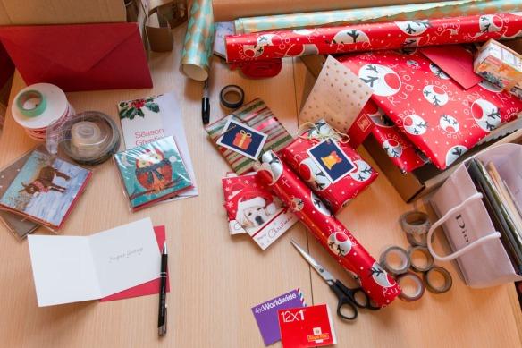 20161203_christmas_wrapping_0013