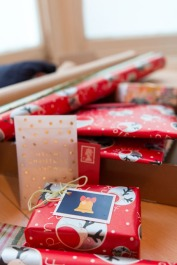 20161203_christmas_wrapping_0021