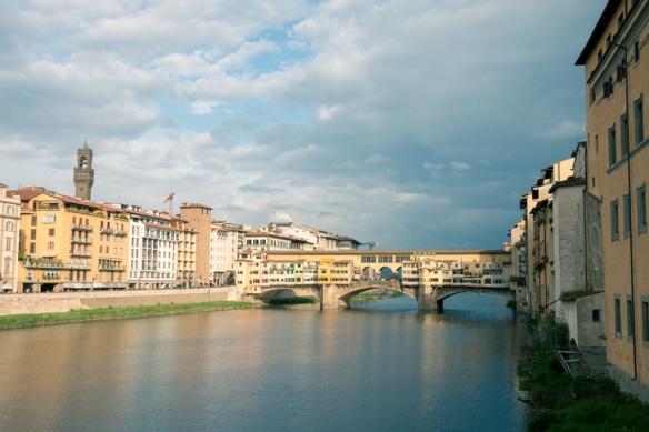 20160409_Italy_AmalfiRoadTrip_Day1_0180