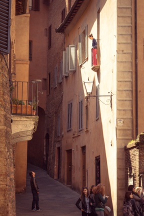 20160409_Italy_AmalfiRoadTrip_Day2_0132