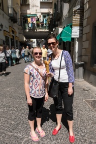 20160409_Italy_AmalfiRoadTrip_Day7_0169