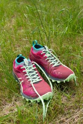 20170521_trail_running_shoes_0005