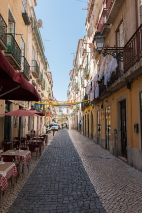 20170711_Lisbon_Day5_0016