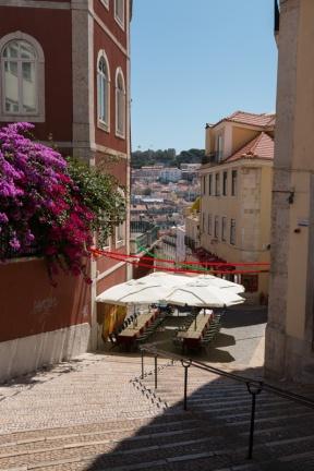 20170711_Lisbon_Day5_0028