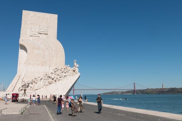 20170711_Lisbon_Day5_0163