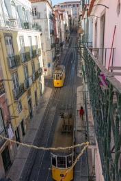 20170712_Lisbon_Day6_0029
