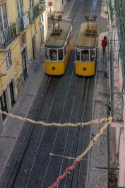 20170712_Lisbon_Day6_0031 copy