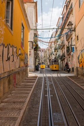 20170713_Lisbon_Day7_0026