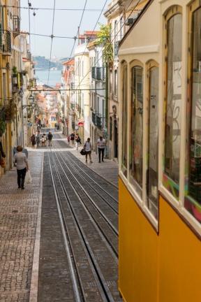 20170713_Lisbon_Day7_0076