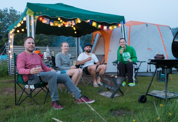 20170827_Cornwall_Camping_Day1_0131