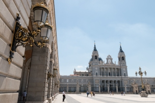 20170709_Madrid_Day3_0080