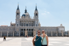 20170709_Madrid_Day3_0087