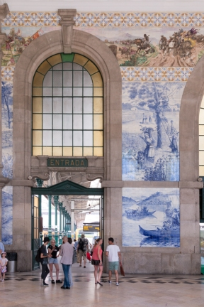 20170713_Porto_Day7_0104