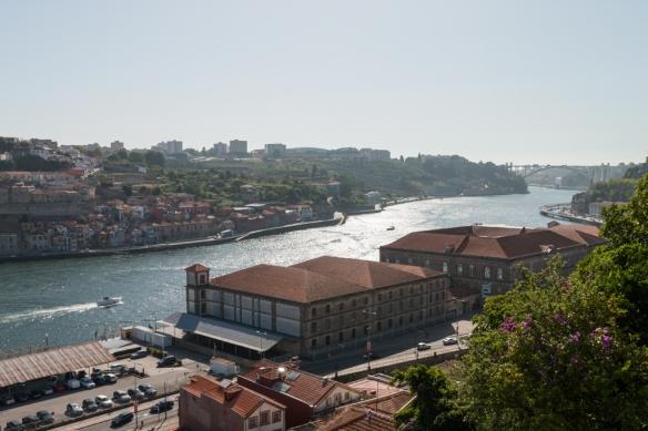 20170713_Porto_Day7_0124