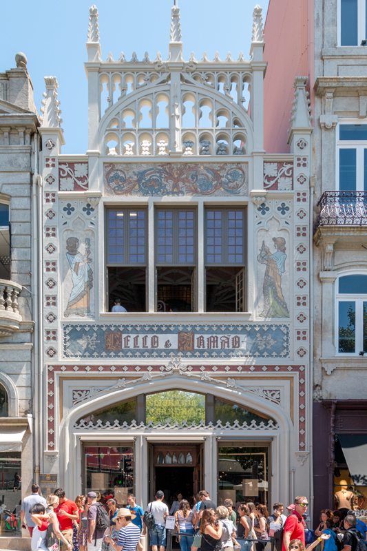 20170714_Porto_Day8_0100