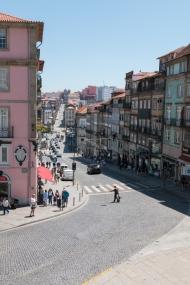 20170714_Porto_Day8_0108