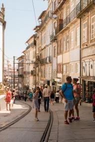 20170714_Porto_Day8_0131