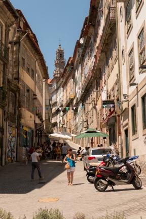 20170714_Porto_Day8_0136