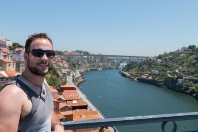 20170714_Porto_Day8_0153