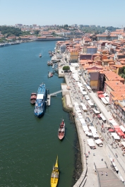 20170714_Porto_Day8_0154