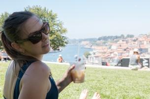 20170714_Porto_Day8_0170