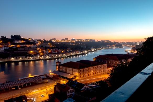 20170714_Porto_Day8_0373