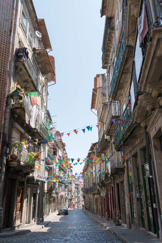 20170715_Porto_Day9_0015