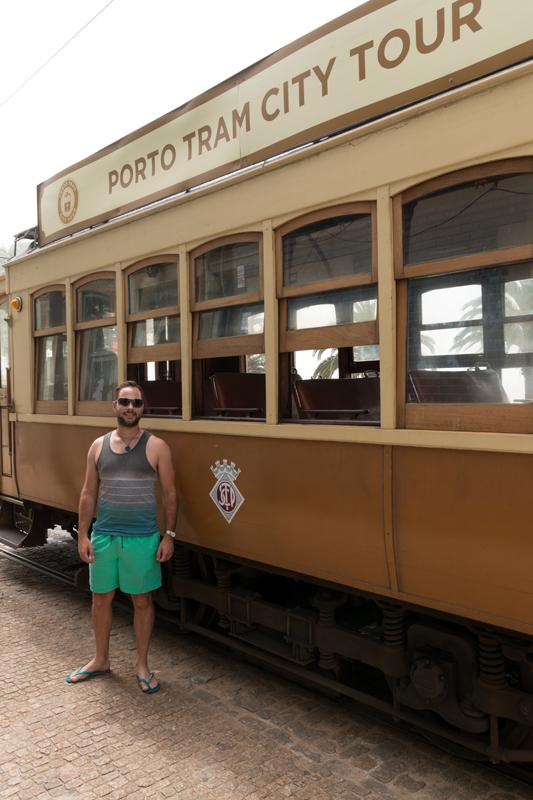 20170715_Porto_Day9_0036