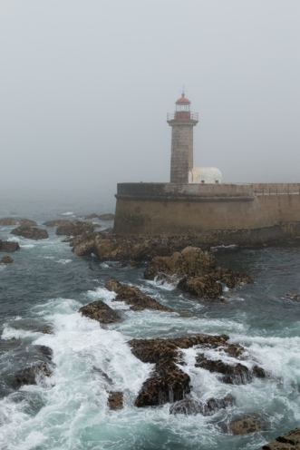 20170715_Porto_Day9_0109