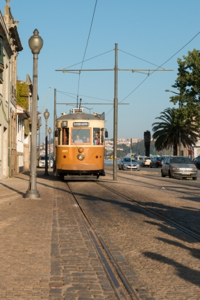 20170715_Porto_Day9_0158